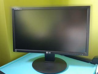 """monitor LG 22"""""""