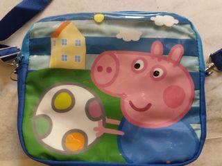 Bolso-Neceser GEORGE PIG