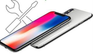 Servicio Tecnico Reparaciones Apple y Android