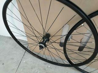ruedas 29 btt