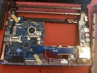 Acer Aspire One (PIEZAS)