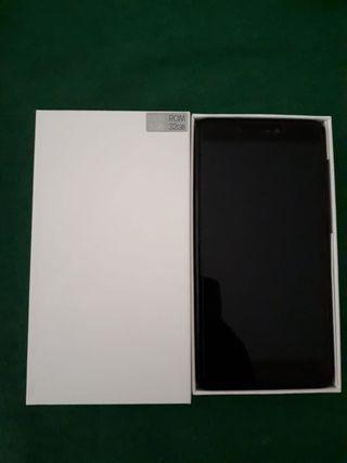 Xiaomi redmi note 4 global version 3gb RAM y 32 de