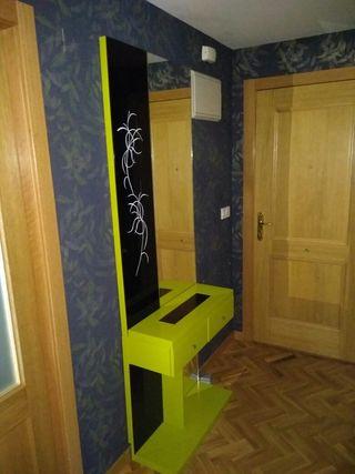 Muebles de segunda mano y ocasi n en constante en wallapop - Wallapop asturias muebles ...