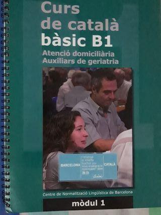libros de catalan