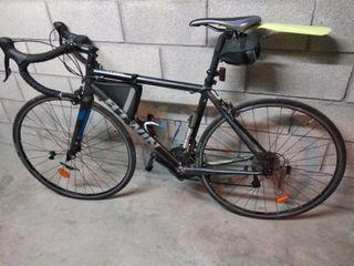 Bicicleta Carretera (Nuevo precio)