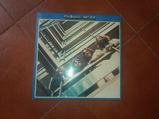 Disco Beatles