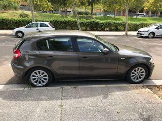 BMW Serie 1 Oportunidad!!