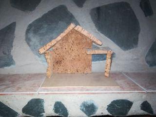 Portal de Belém artesanal