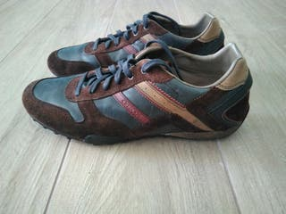 Zapatos Geox n.46