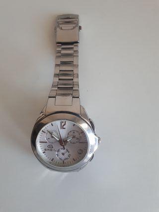 Reloj Breil hombre