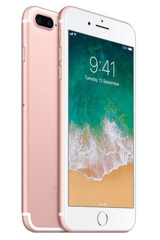 iPhone 7 Plus 32GB con garantía