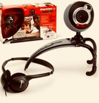 ᐈ ngs swiftcam300 • best price • technical specifications.