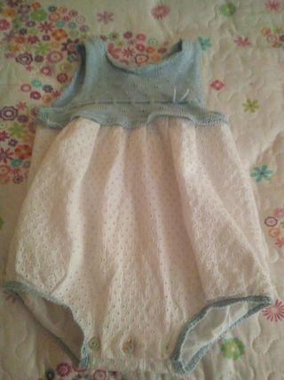 Accesorios para niños y bebés de segunda mano en Herrera de los ... daee833c34ab