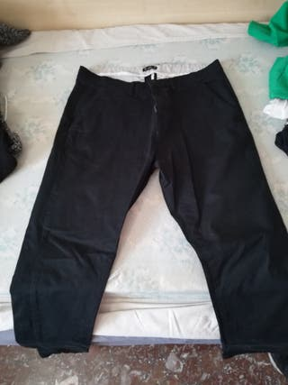 pantalones lefties talla 32