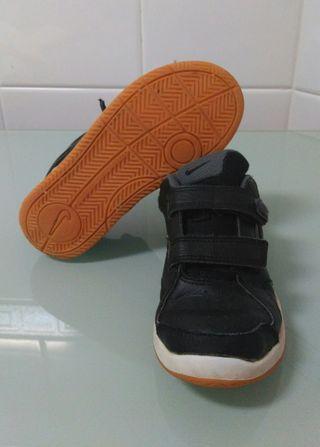 De 8 Deporte Por Mano Nike € Zapatillas En NiñoNº31 Segunda 7y6gbf