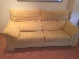 Oferton Sofas 3+2