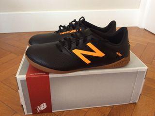 N 38 Zapatillas New Niño Balance qBYgtw