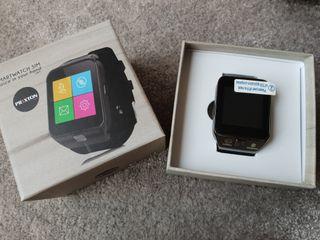smartwatch con SIM Prixton sw9 a estrenar