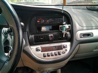 Chevrolet Tacuma 1600 2006