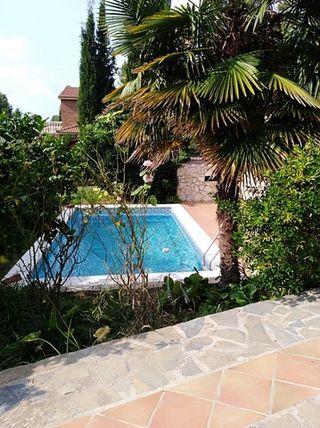 Casa en venta en Can Barcelo, Rubi