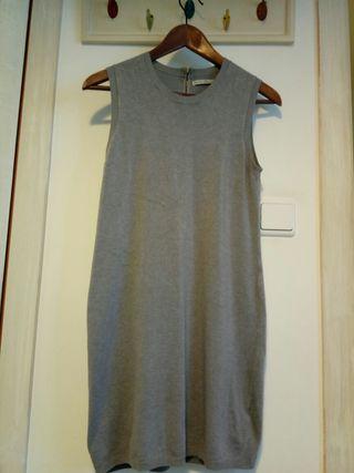 Vestido Zara t L