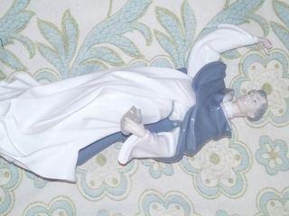 LLADRO figura original