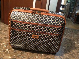 Portadocumentos-maleta
