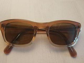 gafas de sol MOSCOT