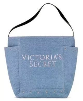 Shopping bag Victoria's Secret