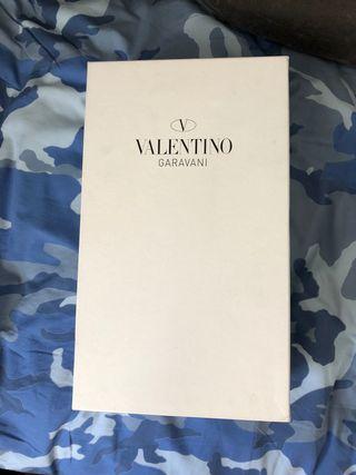 Valentino taille 44 italien