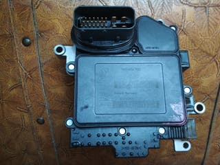 Caja cambio Audi A4 B6 Multitronic 01J927156JJ