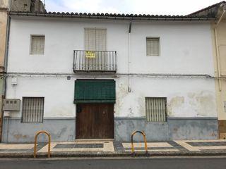 Casa en venta Novetlè/Novele