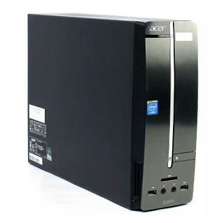 Sobremesa Acer Aspire XC-603 HDMI