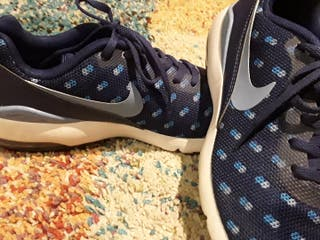 Zapatillas Nike. Originales.