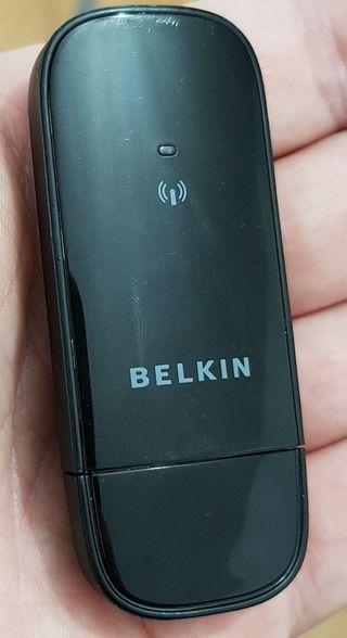 BELKIN USB F5D8053 DRIVER FREE