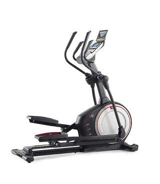 Bicicleta Elíptica Proform Endurance 520E