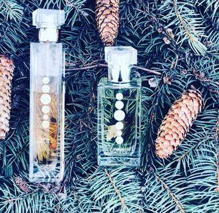 Perfume original !!!