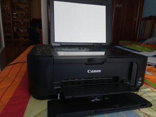 Impresora Prink De Segunda Mano En Wallapop