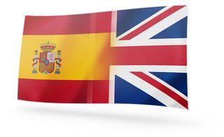 Traductor Español - Inglés