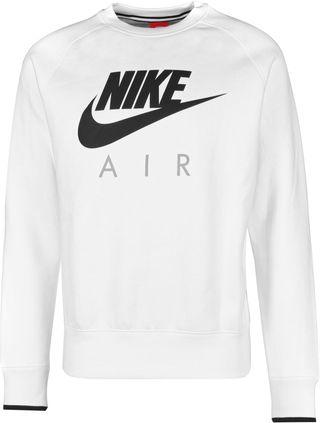 Sudadera Nike Segunda En Wallapop De Air Mano 181wOcrHq fad64de9da508