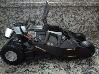 juguetes Batman niño