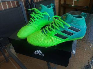 Botas d futbol Adidas