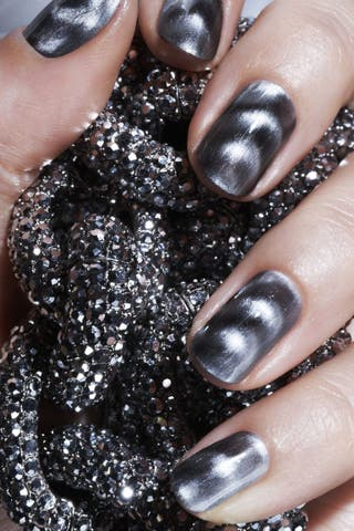 Professional Magnetism Nail Laquer