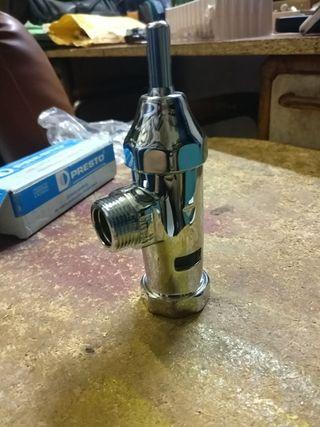 fluxor inodoros (descarga inodoro)