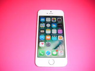 Iphone 5s , 16gb , libre , 90€