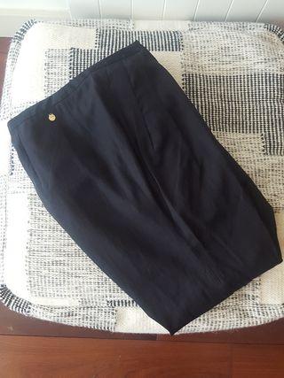 Pantalon FULLCIRCLE