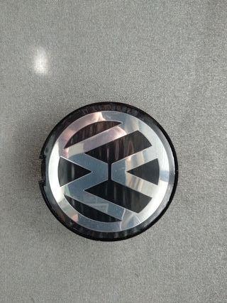 1 Tapabuje Volkswagen 63mm.