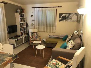 Apartamento en venta en Escala, L´