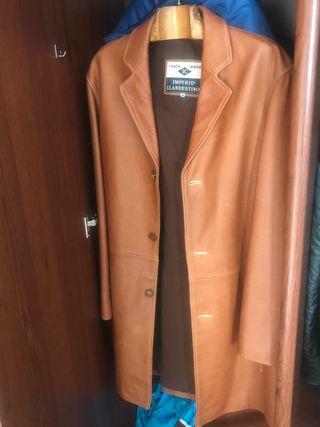 http   www.alsay.es 0 fcccc-clothes ... 6079215f8cf
