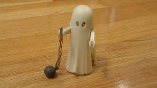 Playmobil fantasma Ref. 3317